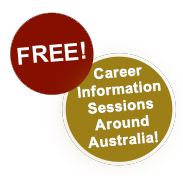 free career sessions