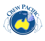Crew Pacific Recruitment and Training Cairns